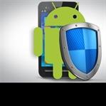Android Kullanıcıların Dikkatine!