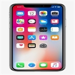 Apple En Pahalı Akıllı Telefonu Olan iPhone X