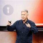 Apple Parası Olmayanlara Yeni Bir Teklif Sundu