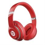 Appledan 350$ 'lık gürültü önleyici Beats kulaklık