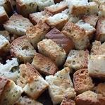 Bayat Ekmeklerle Bakın Neler Oluyor
