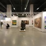 Beyoğlu Taksim'de Kültür ve Sanat Etkinlikleri