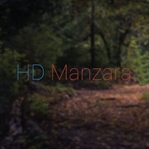 Bilgisayarınız için HD Manzara Resimleri