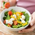 Bilinçsizce yapılan diyetlerle dikkat!