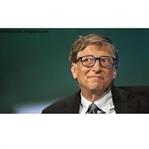 Bill Gates Android Telefon Kullandığını Açıkladı