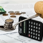Bir kuruşa mal olmayan para tasarruf yöntemleri
