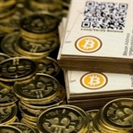 Bitcoin Fiyatı Nasıl Artıyor