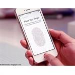 Biyometrik Teknoloji Nasıl Güvenli Hale Getirilir