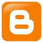 Blog Nasıl Alınır?