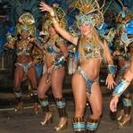 Brezilyadaki Son Durak : Belo Horizonte
