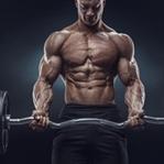 Büyüme hormonu nedir, ne işe yarar