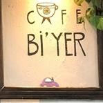 CAFE Bİ'YER