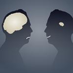 Cahil Cesareti : Dunning-Kruger Etkisi