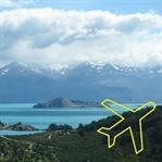 Carretera Austral: Die wilde Seite von Patagonien