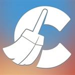 CCleaner Hacklendi: Bilmeniz Gerekenler