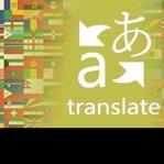 Çeviri Yaparak Nasıl Para Kazanılır?