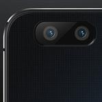 Çift Arka Kameralı Akıllı Telefonlar
