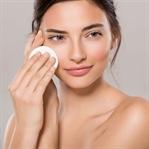 Cilt ve makyaj temizliğinde doğal çözüm: Misel Su