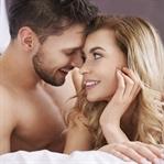 Cinsel İlişki Ne Sıklıkla Olmalı?