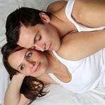 Cinsel İlişki Sırasında Dikkat Edilmesi Gerekenler