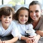 Çocuğunuza Asla Söylememeniz Gereken 7 Cümle