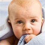 Çocuk yaşamında ilk 1000 günün önemi