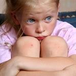 Çocuklara terör olayları nasıl anlatılmalı?