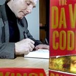 Da Vinci Şifresi'ni Çözen Adam: Dan Brown
