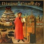 Dante Gibi Ortasında mıyız Ömrümüzün