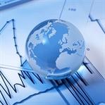 Değişen Dünya Ekonomisi ile Büyüyen Şirketler