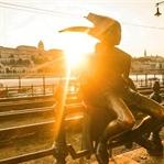 Dein Stadtführer für Budapest – 16 Tipps