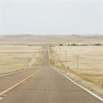 Die besten Road Momente im Nordwesten der USA