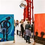 Die Documenta14 in Kassel - Impressionen und Infos