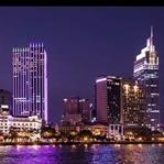 Die TOP 10 Sehenswürdigkeiten Saigons