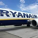 Diese Ryanair Flüge werden gestrichen