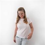 DIY #girlboss Statement Shirt