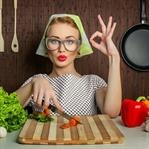 Diyet Yaparken Kalori Miktarı Nasıl Ayarlanır?