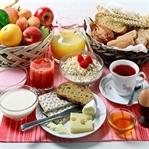 Doğru Beslenerek Mide Sağlığınızı Koruyun
