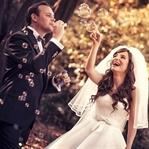 Düğün Derneklerden Kaldırılması Gerekli 7 Anane
