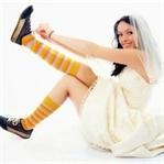Düğün öncesi fit öneriler