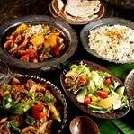 Dünyaya nam salmış en iyi 5 ülke mutfağı