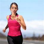 Egzersiz yapın beyniniz küçülmesin