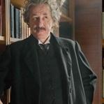 Einstein'ın Hayatından Evlilik Dersleri