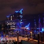 Elbphilharmonie Hamburg: Lohnt sich eine Führung?