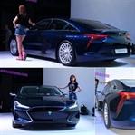Elektrikli Arabalar Dünyası'ndaki Son Gelişmeler