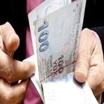 Emekliye Promosyon Fırsatı Veren Bankalar