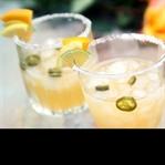 En Az Kalorili ve En Kolay 10 Alkollü İçecek