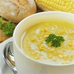 En farklı Çorba tarifleri : Yöresel çorbalar
