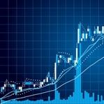 En iyi yatırım platformu seçme rehberi