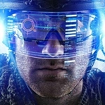En İnanılmaz 9 DARPA Projesi